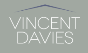 Vincent Davies