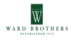 Ward Brothers Limited