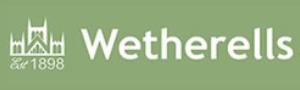Wetherells