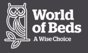 World of Beds Norwich North